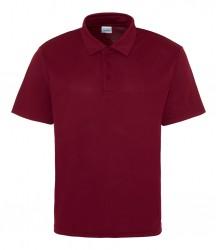 Image 15 of AWDis Cool Polo Shirt