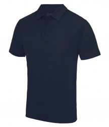 Image 9 of AWDis Cool Wicking Polo Shirt