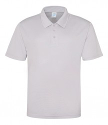 Image 11 of AWDis Cool Wicking Polo Shirt