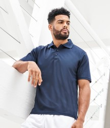 AWDis SuperCool™ Performance Polo Shirt image