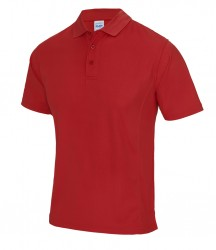Image 6 of AWDis SuperCool™ Performance Polo Shirt