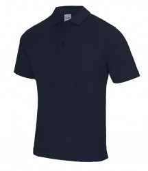 Image 5 of AWDis SuperCool™ Performance Polo Shirt