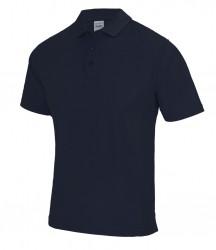 Image 6 of AWDis SuperCool™ Performance Polo Shirt