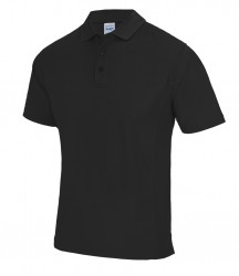 Image 4 of AWDis SuperCool™ Performance Polo Shirt