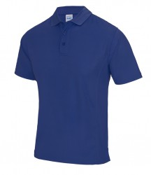 Image 3 of AWDis SuperCool™ Performance Polo Shirt