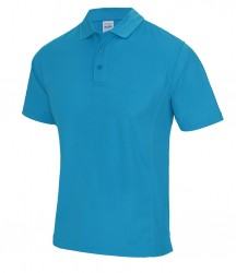 Image 3 of AWDis SuperCool™ Performance Polo Shirt