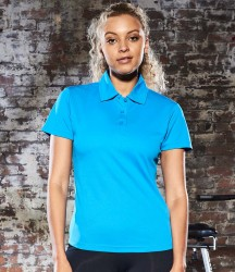 AWDis Cool Girlie Polo Shirt image