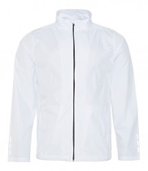 AWDis Cool Unisex Running Jacket image
