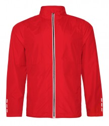 Image 8 of AWDis Cool Unisex Running Jacket