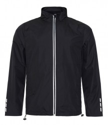 Image 7 of AWDis Cool Unisex Running Jacket