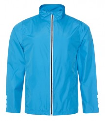 Image 4 of AWDis Cool Unisex Running Jacket