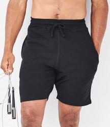 AWDis Cool Jog Shorts image