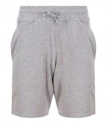 Image 3 of AWDis Cool Jog Shorts