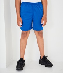 AWDis Kids Cool Shorts image