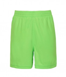 Image 6 of AWDis Kids Cool Shorts