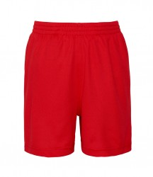 Image 5 of AWDis Kids Cool Shorts