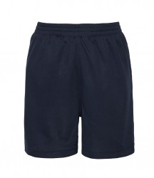 Image 4 of AWDis Kids Cool Shorts