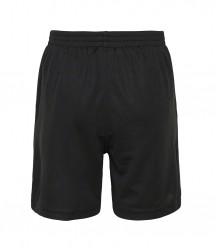 Image 3 of AWDis Kids Cool Shorts