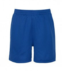 Image 2 of AWDis Kids Cool Shorts