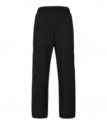 Image 2 of AWDis Cool Track Pants