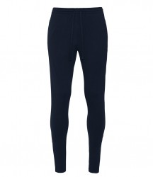 Image 2 of AWDis Cool Tapered Jog Pants
