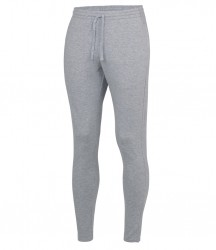 Image 3 of AWDis Cool Tapered Jog Pants
