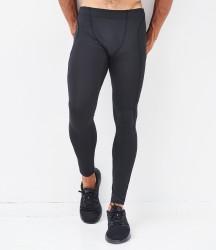 AWDis Cool Sports Leggings image
