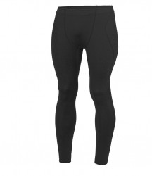 Image 2 of AWDis Cool Sports Leggings