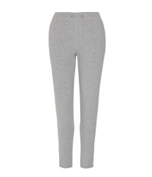 Image 2 of AWDis Cool Girlie Tapered Jog Pants