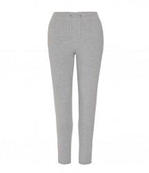 Image 2 of AWDis Cool Girlie Tapered Jog Pants