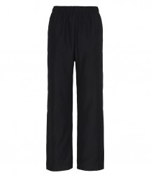 Image 2 of AWDis Cool Girlie Track Pants