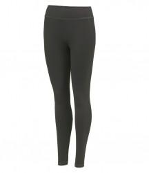 AWDis Cool Girlie Athletic Pants image