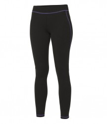 Image 5 of AWDis Cool Girlie Athletic Pants