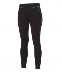 Image 6 of AWDis Cool Girlie Athletic Pants
