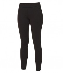 Image 3 of AWDis Cool Girlie Athletic Pants