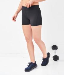 AWDis Cool Girlie Training Shorts image
