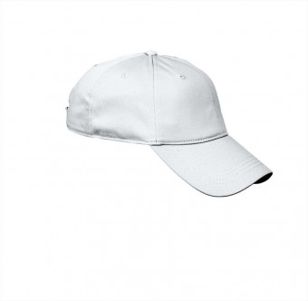 Image 7 of AWDis Cool Cap