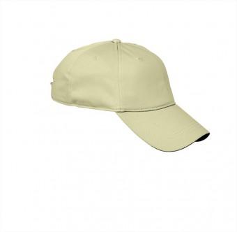 Image 13 of AWDis Cool Cap