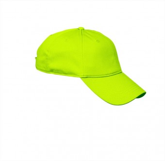 Image 24 of AWDis Cool Cap