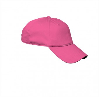 Image 20 of AWDis Cool Cap