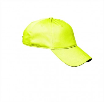 Image 18 of AWDis Cool Cap