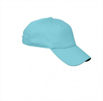 Image 9 of AWDis Cool Cap
