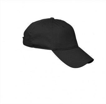 Image 3 of AWDis Cool Cap