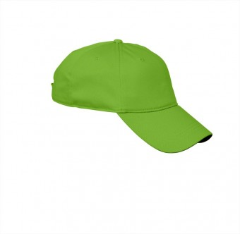 Image 2 of AWDis Cool Cap