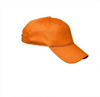Image 15 of AWDis Cool Cap