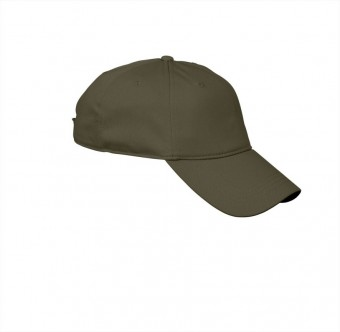 Image 27 of AWDis Cool Cap