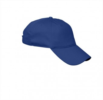 Image 21 of AWDis Cool Cap