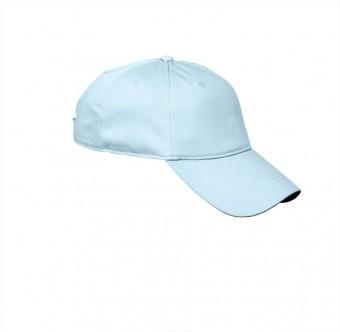 Image 4 of AWDis Cool Cap