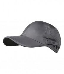Image 3 of AWDis Cool Ultralight Cap