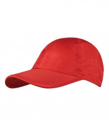 Image 4 of AWDis Cool Ultralight Cap